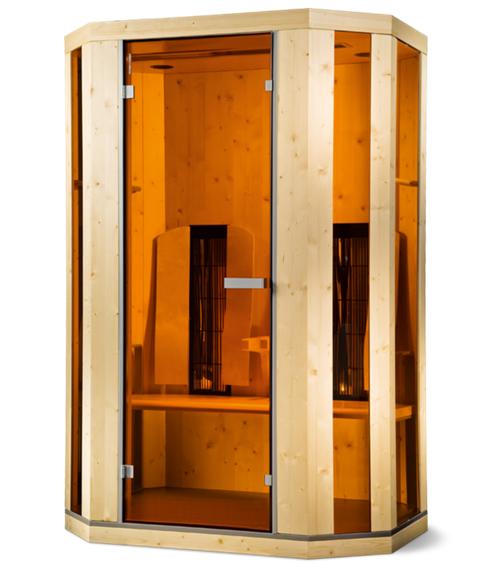 pilates antalya_Physiotherm sauna