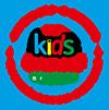 Keepfit Kids Cimnastik