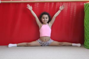 5-7 yas cimnastik dersi (18)