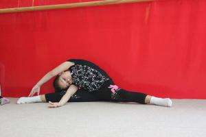 7-9 yaş cimnastik dersleri (1)