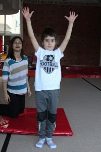 7-9 yaş cimnastik dersleri (10)