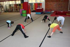 7-9 yaş cimnastik dersleri (11)
