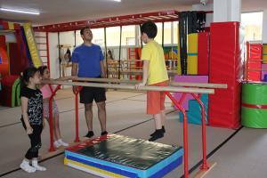 7-9 yaş cimnastik dersleri (12)