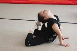7-9 yaş cimnastik dersleri (13)