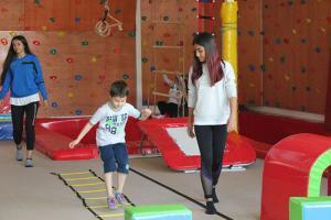 7-9 yaş cimnastik dersleri (2)