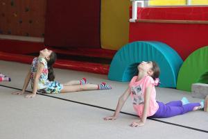 7-9 yaş cimnastik dersleri (5)