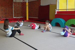 7-9 yaş cimnastik dersleri (7)